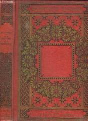 La Dette De Carmele. - Couverture - Format classique