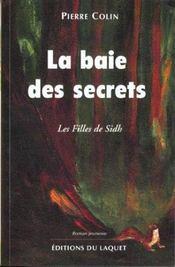 La Baie Des Secrets - Intérieur - Format classique