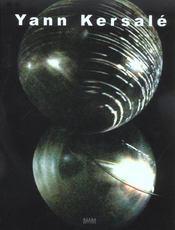 Yann Kersale - Intérieur - Format classique