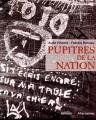 Pupitres De La Nation - Couverture - Format classique