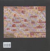 Pashmina - 4ème de couverture - Format classique
