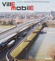 Ville Mobile - Intérieur - Format classique