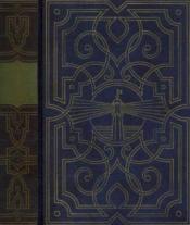Les 500 millions de la begum, les tribulations d'un chinois en chine -les oeuvres de jules verne tome 15 - Couverture - Format classique