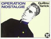 Operation Nostalgie - Couverture - Format classique