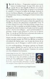 Nous ne sommes pas seuls dans l'espace ; ovnis un astronaute de la NASA témoigne - 4ème de couverture - Format classique