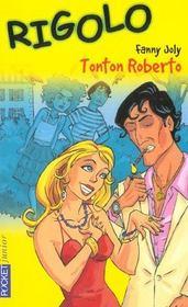 31. Tonton Roberto - Intérieur - Format classique