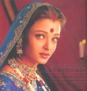 Saga de bollywood. le cinema indien - Couverture - Format classique