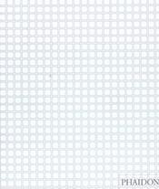 Nouvelle Architecture Commerciale - 4ème de couverture - Format classique
