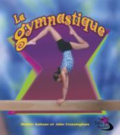 La Gymnastique - Couverture - Format classique
