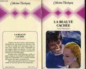 La Beaute Cachee - A Rose From Lucifer - Couverture - Format classique