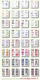 Web design index 6 - Intérieur - Format classique