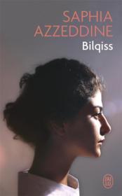 Bilqiss - Couverture - Format classique