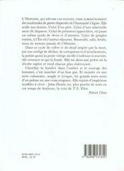 Sur La Mort Commune Et Haissable - 4ème de couverture - Format classique