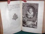 Histoire de la Maison de Bourbon. Tome 4 de 1562 à 1574. - Couverture - Format classique