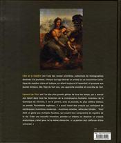 Léonard de vinci ; un génie universel - 4ème de couverture - Format classique