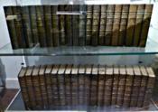Nouveau dictionnaire de médecine et de chirurgie pratiques illustré de figures intercalés dans le texte - Couverture - Format classique