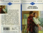 L'Ile Du Bonheur - Island Of Love - Couverture - Format classique