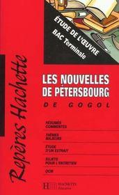 Reperes Hachette T.42 - Intérieur - Format classique