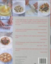 Leiths How To Cook - 4ème de couverture - Format classique