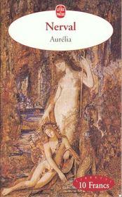 Aurelia - Intérieur - Format classique