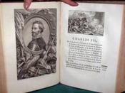 Histoire de la Maison de Bourbon. Tome 2 de 1444 à 1527. - Couverture - Format classique