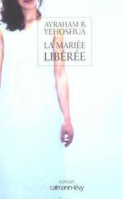 La Mariee Liberee - Intérieur - Format classique