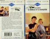 Le Rebelle Et La Banqiere - Rebel In Disguise - Couverture - Format classique