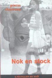 Nok en stock - Intérieur - Format classique