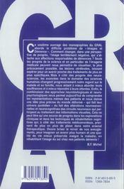 Images et demences - 4ème de couverture - Format classique