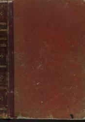 Graziella - Raphael Le Tailleur De Pierres De Saint-Point - Couverture - Format classique