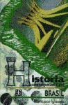 Breve Historia Contemporanea Del Brasil - Couverture - Format classique