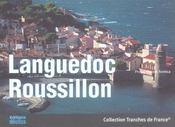 Languedoc Roussillon - Intérieur - Format classique