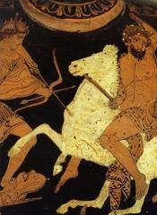 Trésors de grèce - 4ème de couverture - Format classique