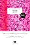 La billetterie ; guide et annuaire de la billetterie du spectacle vivant et de l'événementiel
