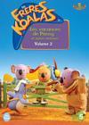 Les Frères Koalas - Volume 2 - Les Vacances De Penny Et Autres Histoires