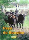 Pays De Bouvine
