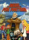 Les Avatars Du Pere Fouettard