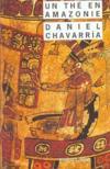 Un the en amazonie (1ere ed)