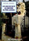 Cimetiere Pere Lachaise