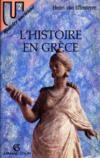 Histoire En Grece