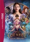 Casse-noisette et les quatre royaumes ; le roman du film