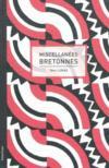 Miscellanées bretonnes