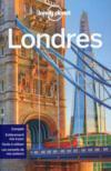 Londres (9e édition)