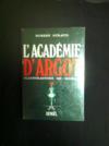 L'Académie d'Argot