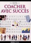 Coacher Avec Succes