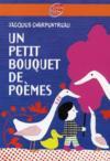 Petit bouquet de poèmes
