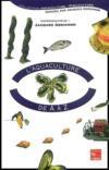 L'aquaculture de A à Z