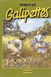 Galipettes