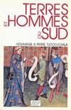 Terres Et Hommes Du Sud Hommage A Pierre Tucco-Chala