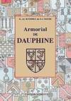 Armorial De Dauphine